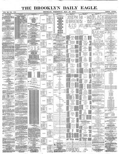 The_Brooklyn_Daily_Eagle_Wed__May_19__1875_.jpg