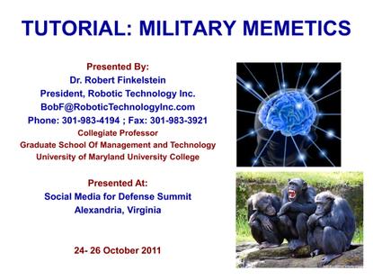 meme-warfare-2.pdf