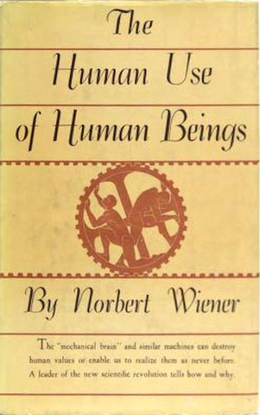 The-Human-Use-of-Human-Beings_-Cybernetics-Norbert-Wiener.pdf