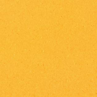 medintone-pur-885-400.jpg