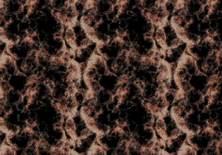 Burnt-Fabric.png