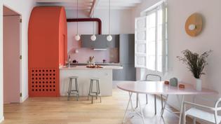 apartment-in-born-colombo-serboli-architecture-interiors-residential-barcelona-spain_dezeen_hero-1-852x479.jpg