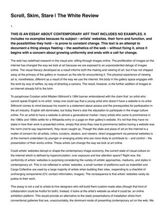 gat-scrollskimstare-1-.pdf