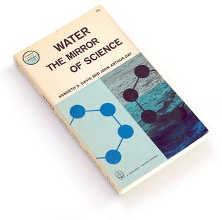 water-mirror-of-science.jpg