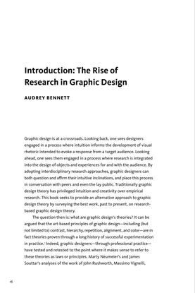 the_rise_of_research_in_graphic_design.pdf