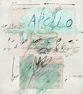 cy_twombly_02.jpg