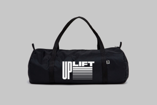 Uplift_7.jpg