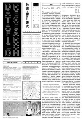 datafiedresearch2015.pdf