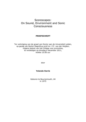 Scorescapes_-On-Sound-Environment-and-Sonic-Consciousness.pdf