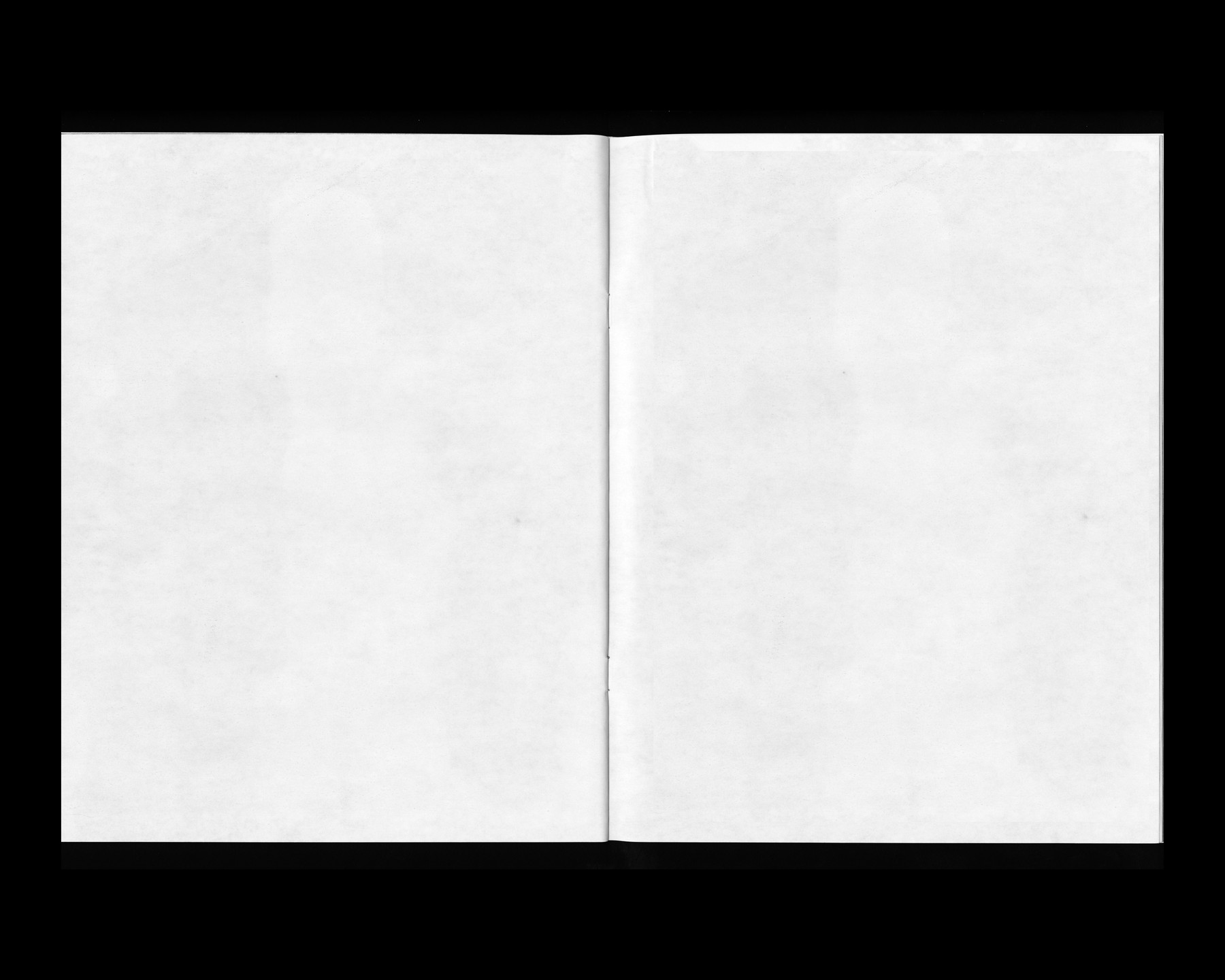 box-image3.jpg