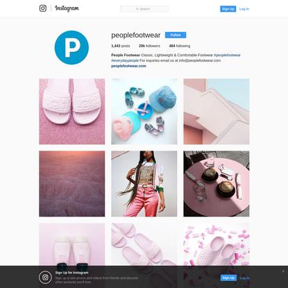 People Footwear (@peoplefootwear) * Instagram photos and videos