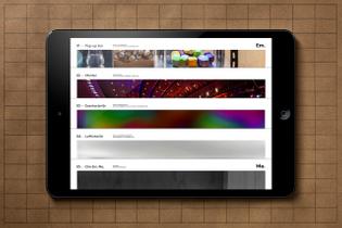 03_Lundgren-Lindqvist_Em-Ma_Website_Start-Section-iPad_web.jpg