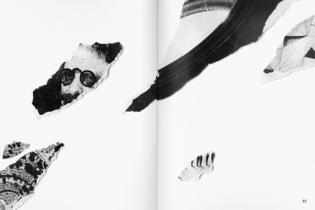 04_Lundgren_Lindqvist_Elvine_Madrid-Lookbook-Spread-Collage.jpg