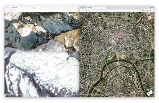 earthprints3.jpg
