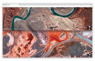 earthprints8.jpg