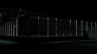 artezback_dark50001.png