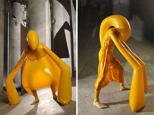 alien-costumey-things.jpg