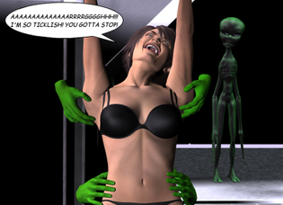 alien_abduction__panel__5__by_rockauthorunhinged-d5ru3w2.jpg