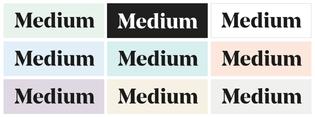 medium_2017_color.png