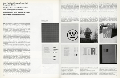 Rand_Graphis153_Trademark_Presentation.pdf