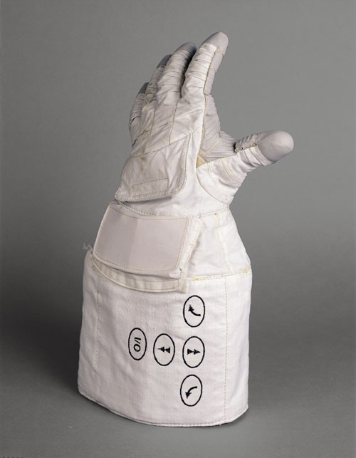 NASA-Offers-250-000-for-Space-Gloves-Knitting-Contest-2.jpg