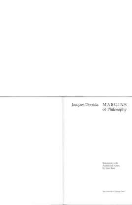 Derrida.signature-event-context.pdf