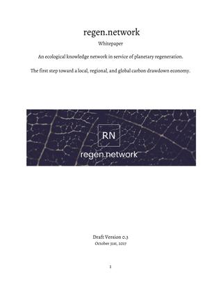 v0.3-regen.network-Whitepaper.pdf