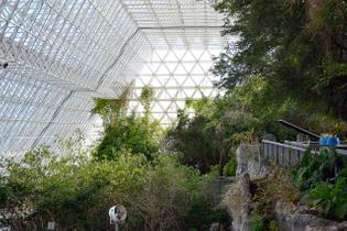 1280px-Biosphere_2015_01_18_0048.jpg