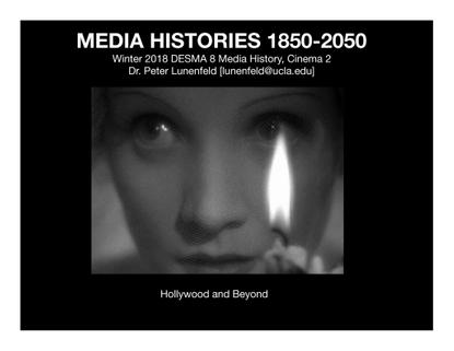 MediaHistoriesW18review5-7.pdf