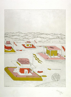 Rafts-for-Listening-to-Chamber-Music-Zattere-per-l-ascolto-di-musica-da-camera-1972.jpg
