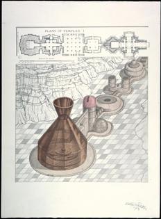 Temples-for-Erotic-Experiences-Temples-pour-expe-riences-e-rotiques-1972.jpg