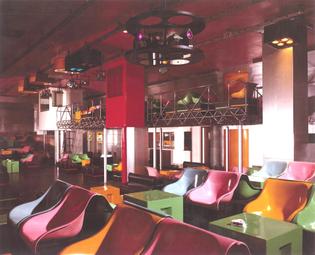 interior-of-La-Fine-Del-Mondo-Turin-1966.jpg