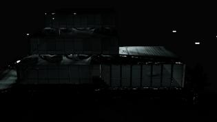 artezback_dark90001.png