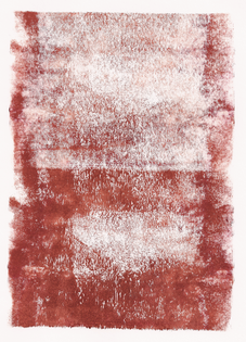 fg-rolled-paint-grunge-texture-10.jpg