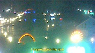 Serf Club