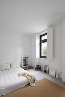 the-25-best-bed-on-floor-ideas-on-pinterest-floor-beds-bed-on-floor.jpg