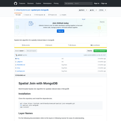 UrbanSystemsLab/spatial-join-mongodb
