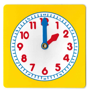 learn-to-tell-time-clock-dial-learning-clock.jpg