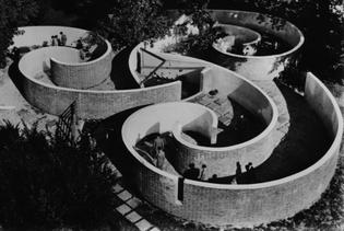 labyrinth.jpg-preview2.jpg