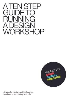 design-workshop-secondary-schools.pdf