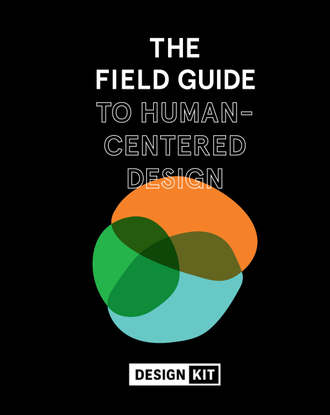 IDEO-Field-Guide.pdf