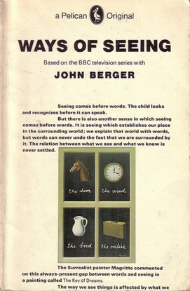 ways-of-seeing-john-berger-15.7.pdf