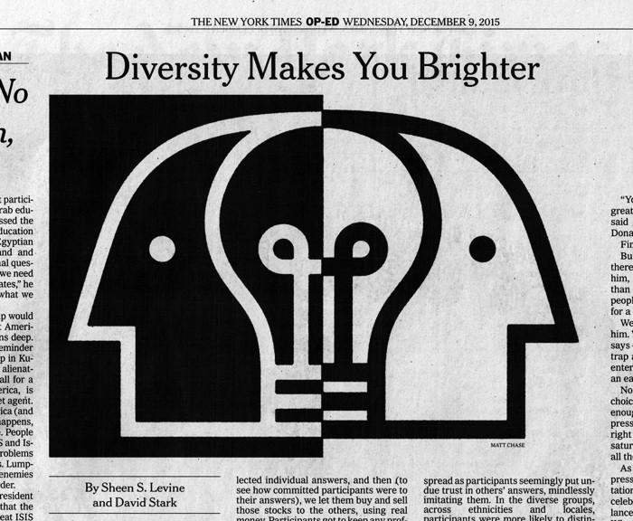 matt-chase-NYT-new-york-times-op-ed-diversity_700.jpg