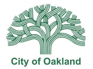 city_of_oakland_logo-1500492709-1496.jpg