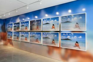Constant-Dullaart-Jennifer-in-Paradise-installation-view-2014.jpg