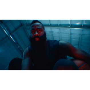 Adidas Basketball 'Harden Vol.2' - Dir @baron_films of @allday ~ DP @garretthardydavis ~ Editor Gary Knight @garyknight9908 @cutandrunny for @johannesleonardo @dustindgrant fear @jharden13