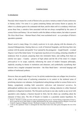 Castalian_Games_Incomplete_Extended_Draf.pdf