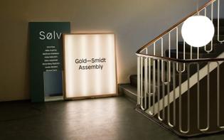 Sign-Design-Gold-Smidt-Assembly-Branding-Re-Public-Denmark-BPO.jpg