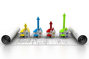 Real-Estate-business-ideas.jpg