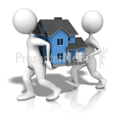 figures_carrying_house_md_wm.jpg